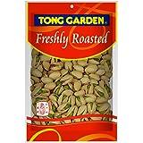 Tong Garden Salted Pistachios, 1kg