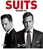 SUITS/スーツ シーズン6 バリューパック [DVD]