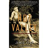 Hot Valley: A Novel