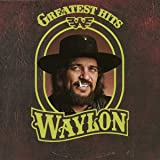 Greatest Hits (150G/Dl Insert)