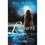 Return (3)