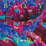 Boy Meets Girl [Analog]