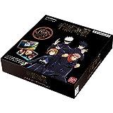 バンダイ (BANDAI) 呪術廻戦メタルカードコレクション(BOX)