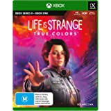 Life is Strange: True Colours - Xbox One/Xbox Series X