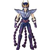 Bandai America - Anime Heroes Knights of The Zodiac Phoenix Ikki Action Figure