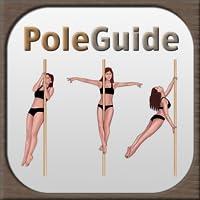 Pole Guide