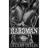 Hardman: 3