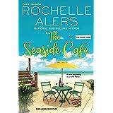 The Seaside Café: 1