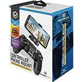 Powerwave PS4 Controller Phone Mount