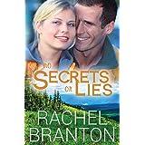 No Secrets or Lies: 6