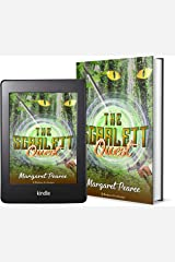 The Scarlett Quest Kindle Edition
