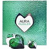 Aura 50ML EDP + 5ML EDP By Thierry Mugler