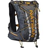 Nathan VaporAir Hydration Pack Running Vest w/ 2L Hydration Bladder Reservoir, Men's