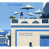 COOL SCHOOL-THE MUSIC