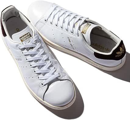 [ビューティ&ユース ユナイテッドアローズ] 別注<adidas Originals(アディダス)> ∴ Stan Smith/スニーカー 14314995958