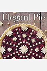 Elegant Pie 2021 Wall Calendar Calendar