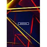 【Amazon.co.jp限定】SUPER COOL EP(カセット+Blu-ray)(初回生産限定)(ステッカー)