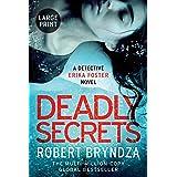 Deadly Secrets (6)