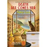Death Bee Comes Her: 1