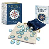 Runes: Unlock the Secrets of the Stones