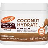 Palmer's Coconut Oil Formula Body Balm, 3.5 Ounces