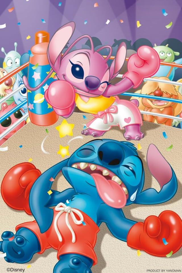 ディズニー iPhone(640×960)壁紙アニメ画像5357 スマポ