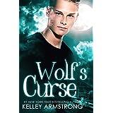 Wolf's Curse (2)