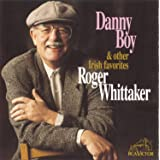 Danny Boy & Other Irish Favorites