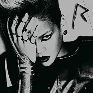 Rated R (Clean)