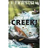 Up the Creek!: 1