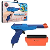 Hyperkin M07397 Hyper Blaster HD For Duck Hunt Compatible With NES