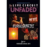 "16th ライヴサーキット""UNFADED""Live in YOKOHAMA ARENA 2019 [Blu-ray]"