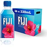 FIJI WATER(フィジーウォーター) 330ml×36本