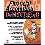 Financial Accounting DeMYSTiFieD