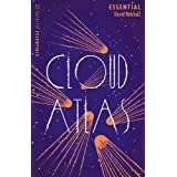 Cloud Atlas: Hachette Essentials