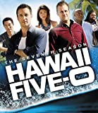 Hawaii Five-0 シーズン7(トク選BOX)(12枚組) [DVD]
