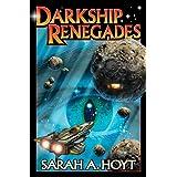 Darkship Renegades
