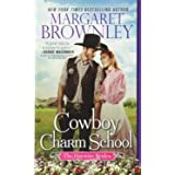 Cowboy Charm School