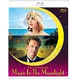マジック・イン・ムーンライト [AmazonDVDコレクション] [Blu-ray]