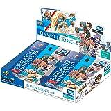 イナズマイレブン イレブンライセンス Vol.6 DP-BOX