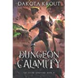 Dungeon Calamity: 3