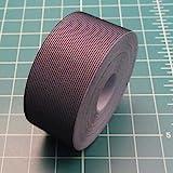 Waterproof Iron-on Seam Sealing Repair Tape for Gore-tex Wetsuit Drysuit Fabrics