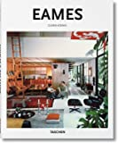 Charles & Ray Eames: 1907-1978, 1912-1988: Pioneers of Mid-c…