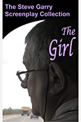 The Girl (English Edition) Kindle版