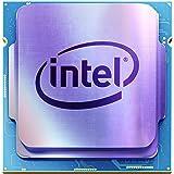 Intel Core i9-10900K Ten Core Desktop Processor Up to 5.3 GHz Comet Lake - OEM Tray Version
