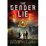 The Gender Game 3: The Gender Lie (3)