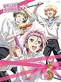 美男高校地球防衛部LOVE! 3 [Blu-ray]