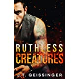 Ruthless Creatures: 1
