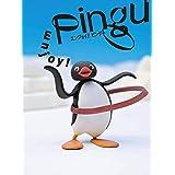 Enjoy! Pingu