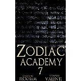 Zodiac Academy 7